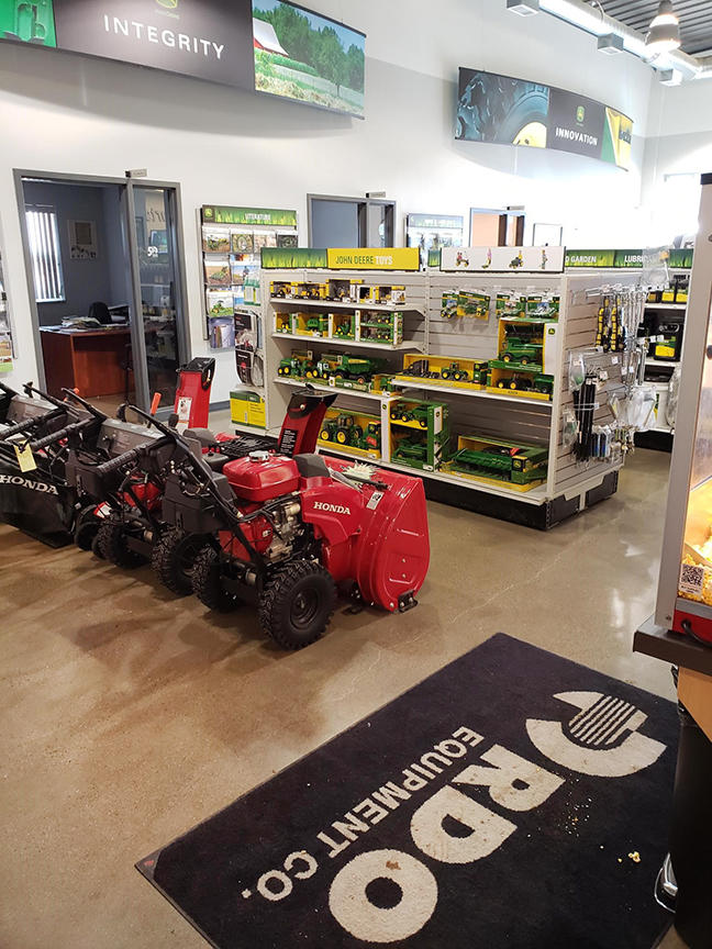 RDO Equipment Co. image 5