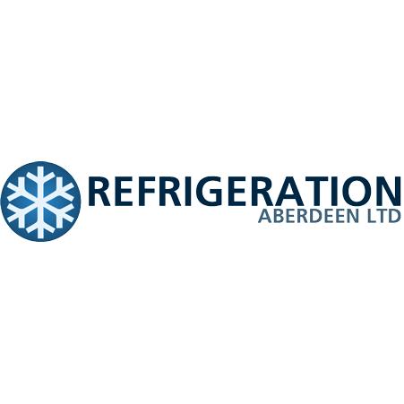 Refrigeration Aberdeen Ltd