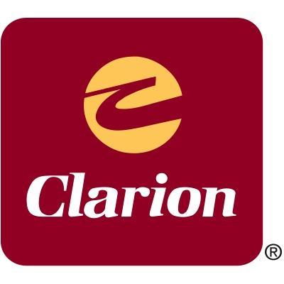 Clarion Collection Hotel Cheltenham