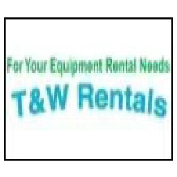 T&W Rentals image 2
