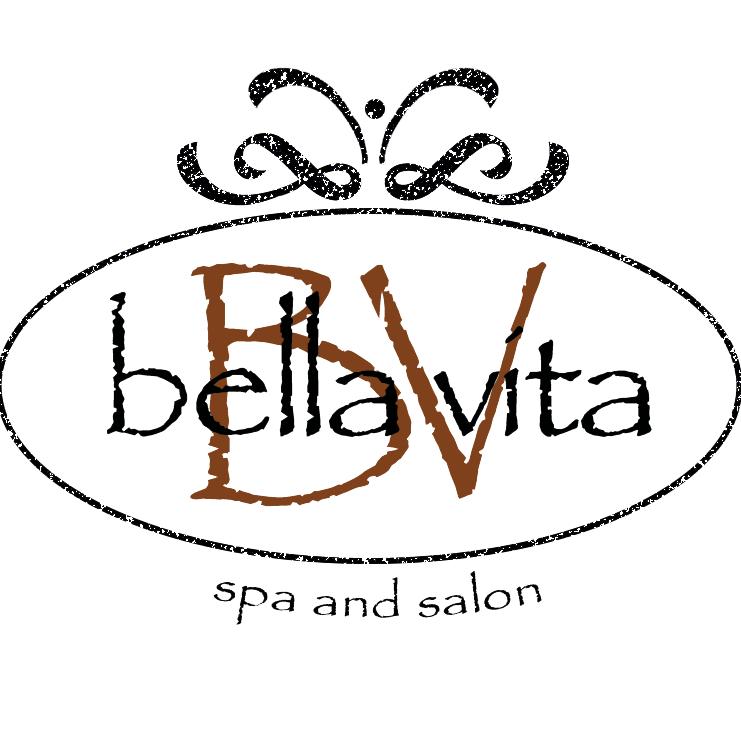 Bella Vita Spa and Salon