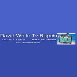 David White TV Repairs