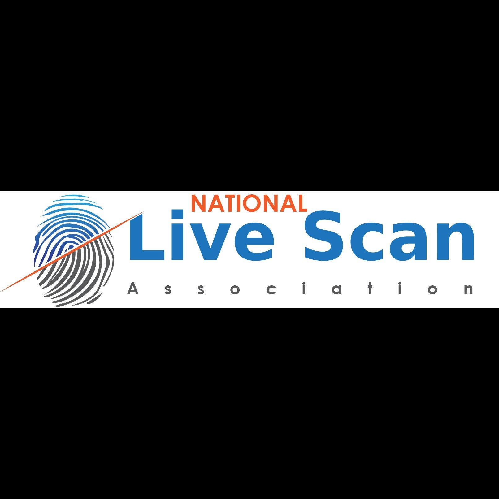 National Live Scan Association