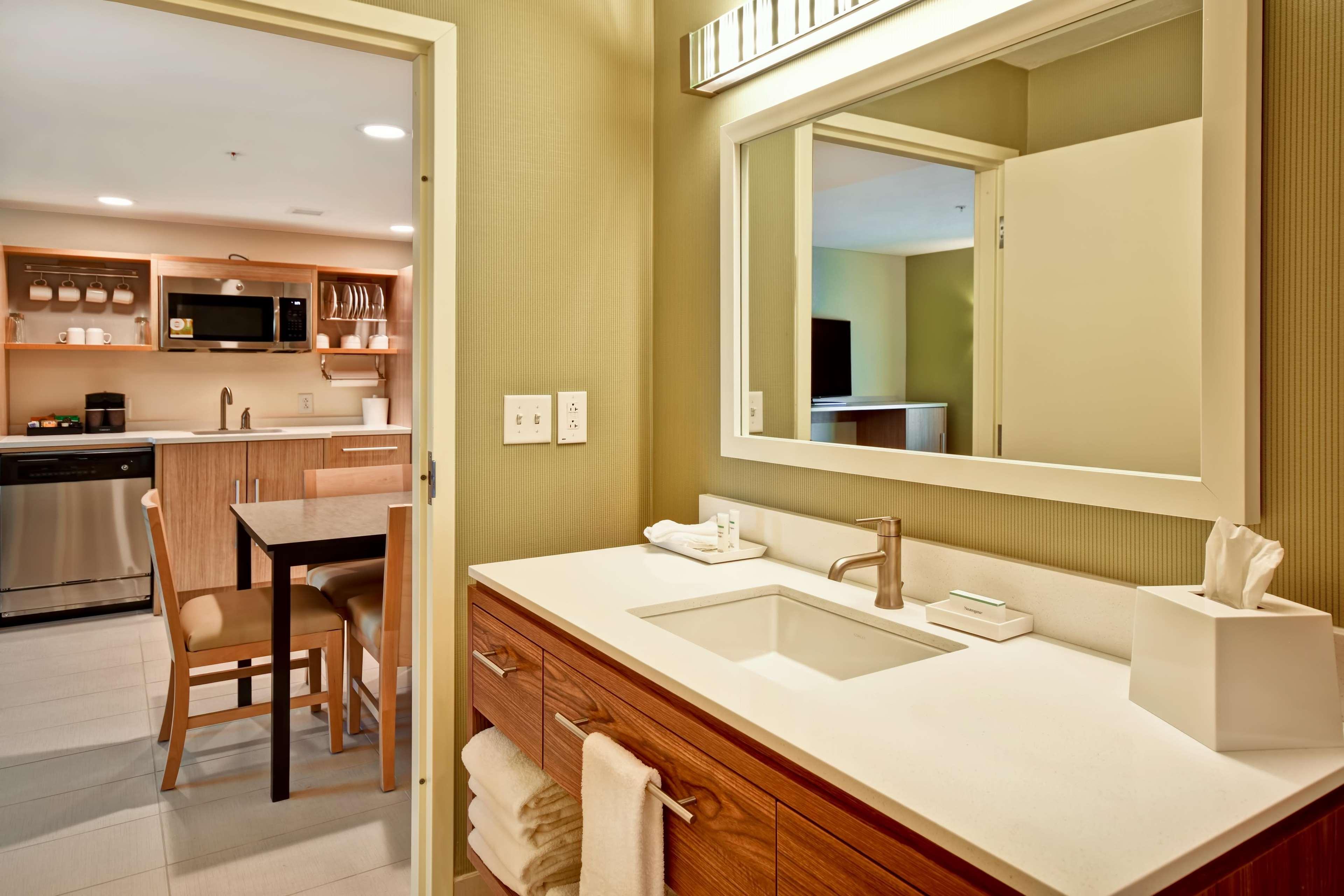 Home2 Suites by Hilton Smyrna Nashville image 41