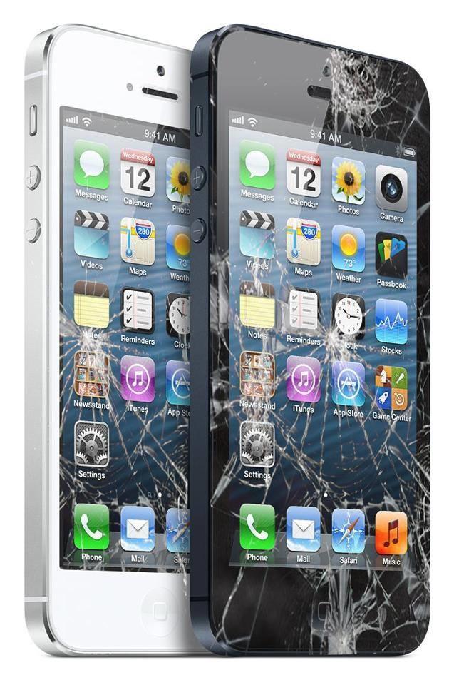 Mobile Phone Repair Plus image 4