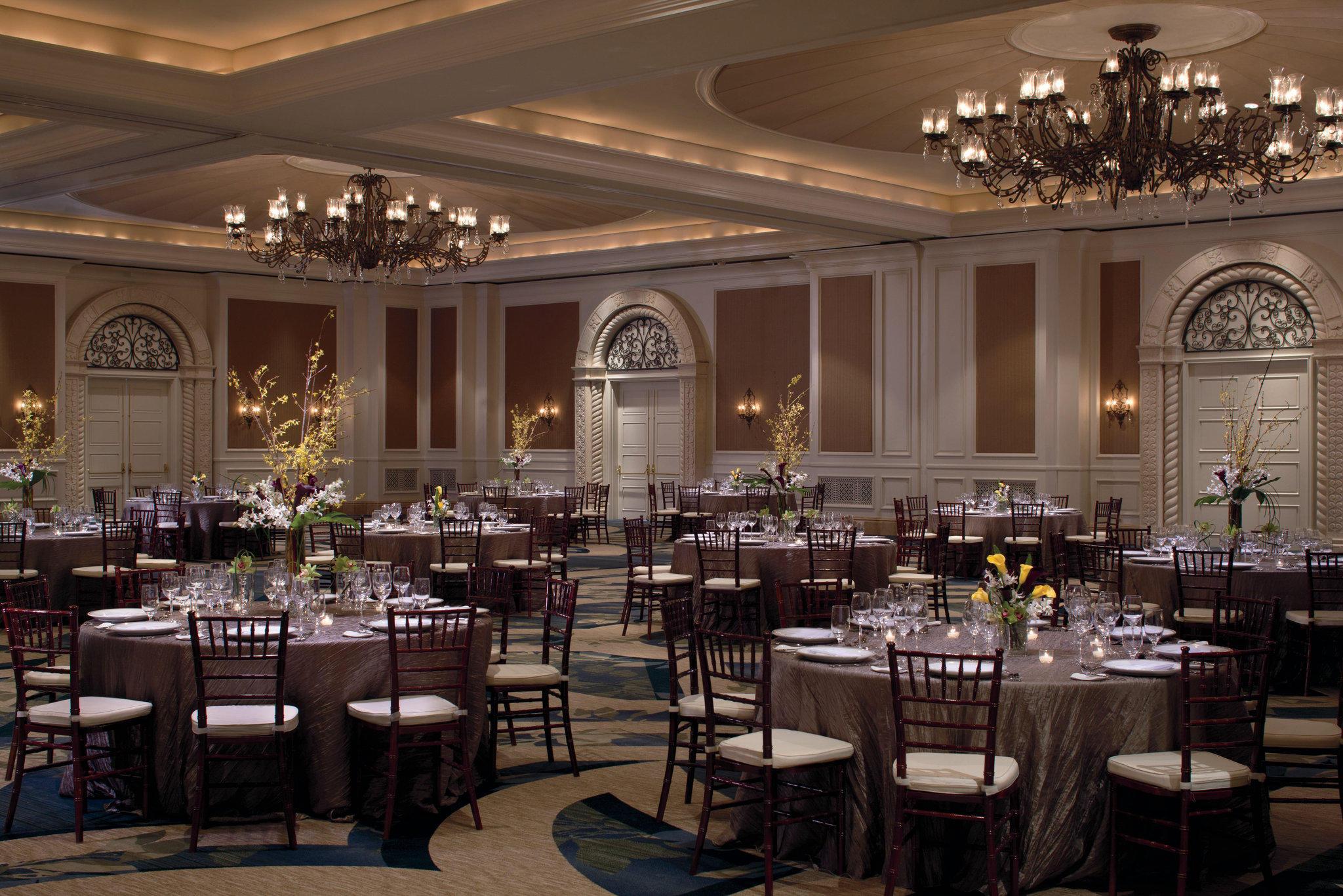 The Ritz-Carlton Orlando, Grande Lakes in Orlando, FL, photo #32