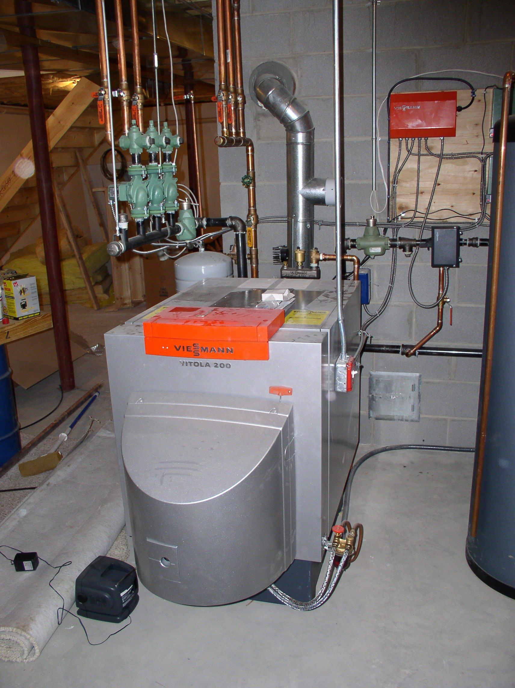 Montanari Fuel Service, Inc. image 2