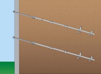 Rapid Foundation Repair image 0