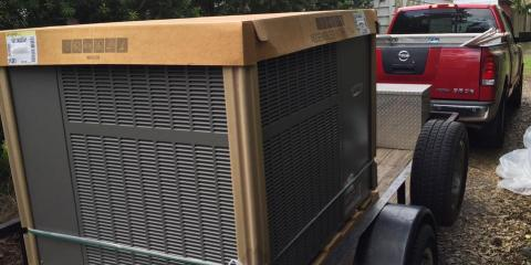 Richmond Hill Air Conditioning image 3