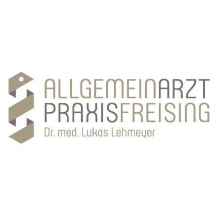 Logo von Allgemeinarztpraxis Freising Dr. med. Lukas Lehmeyer