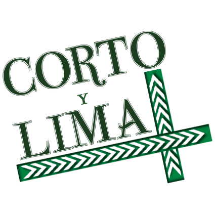 Corto Lima