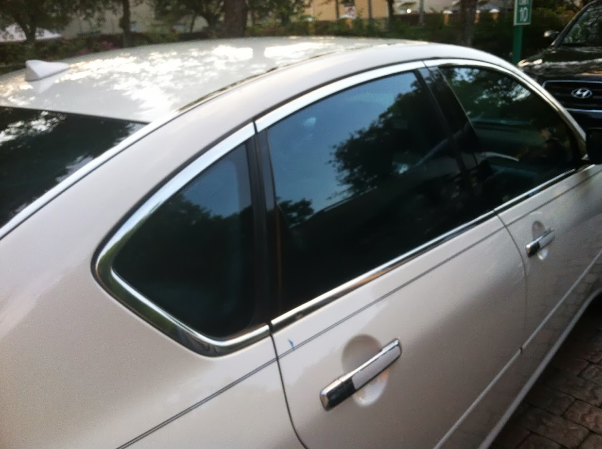 3M Miami Mobile Window Tinting-Car -Residential- Commercial- Marine Doral,Medley image 20