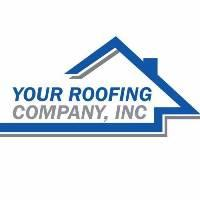 Your Roofing Company, Inc