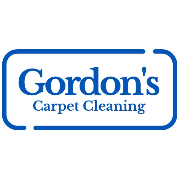 Gordon's Carpet Cleaning image 4