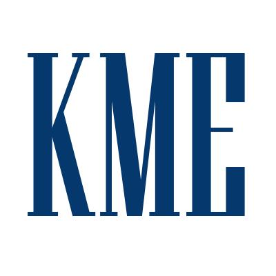 Kurt Melancon Enterprise Inc.