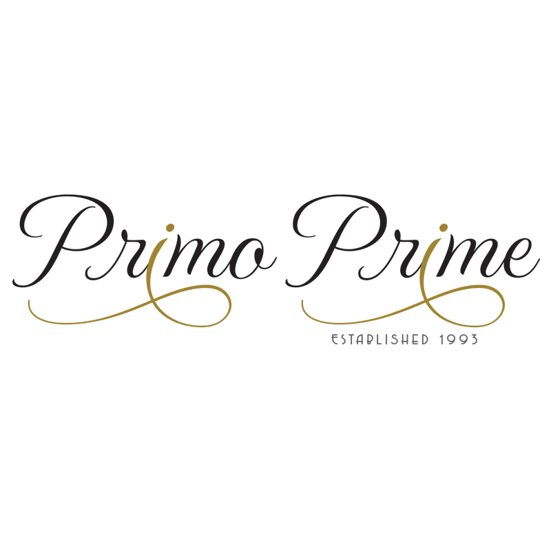 Primo Prime