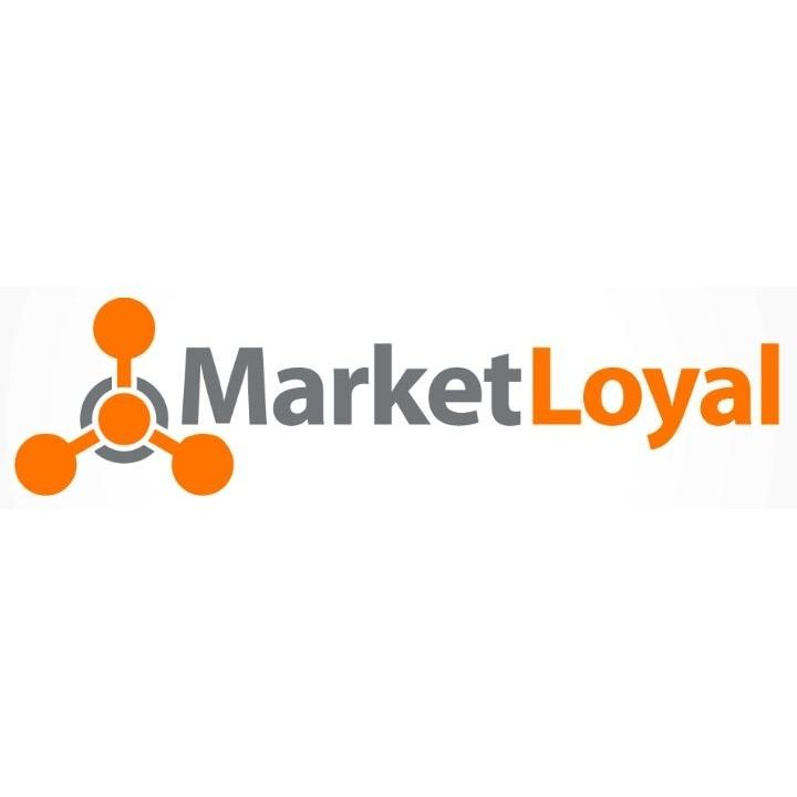 Market Loyal - ad image