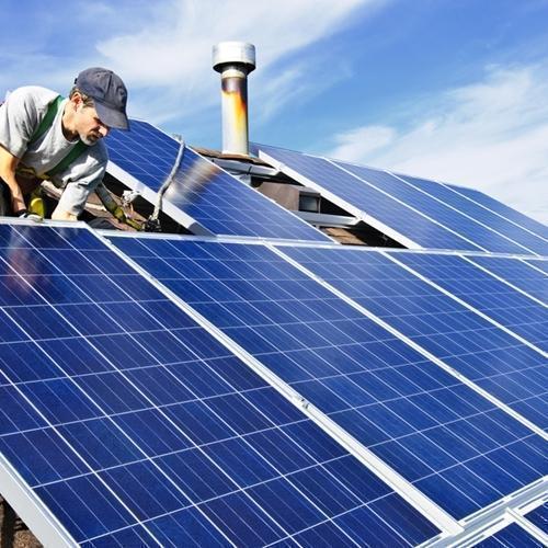 Empower Solar LLC image 27