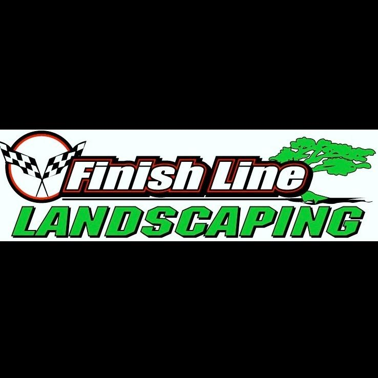 Finish Line Landscaping