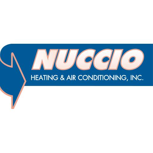 Nuccio Heating & Air Conditioning Inc