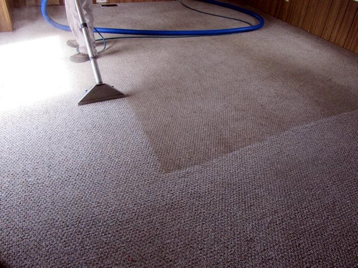 Pro Carpet image 0