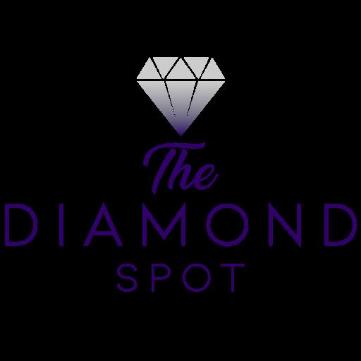 The Diamond Spot