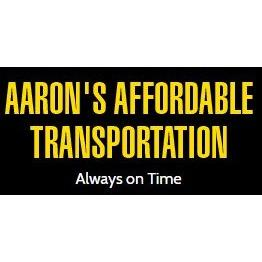 Aaron's Affordable Transportation