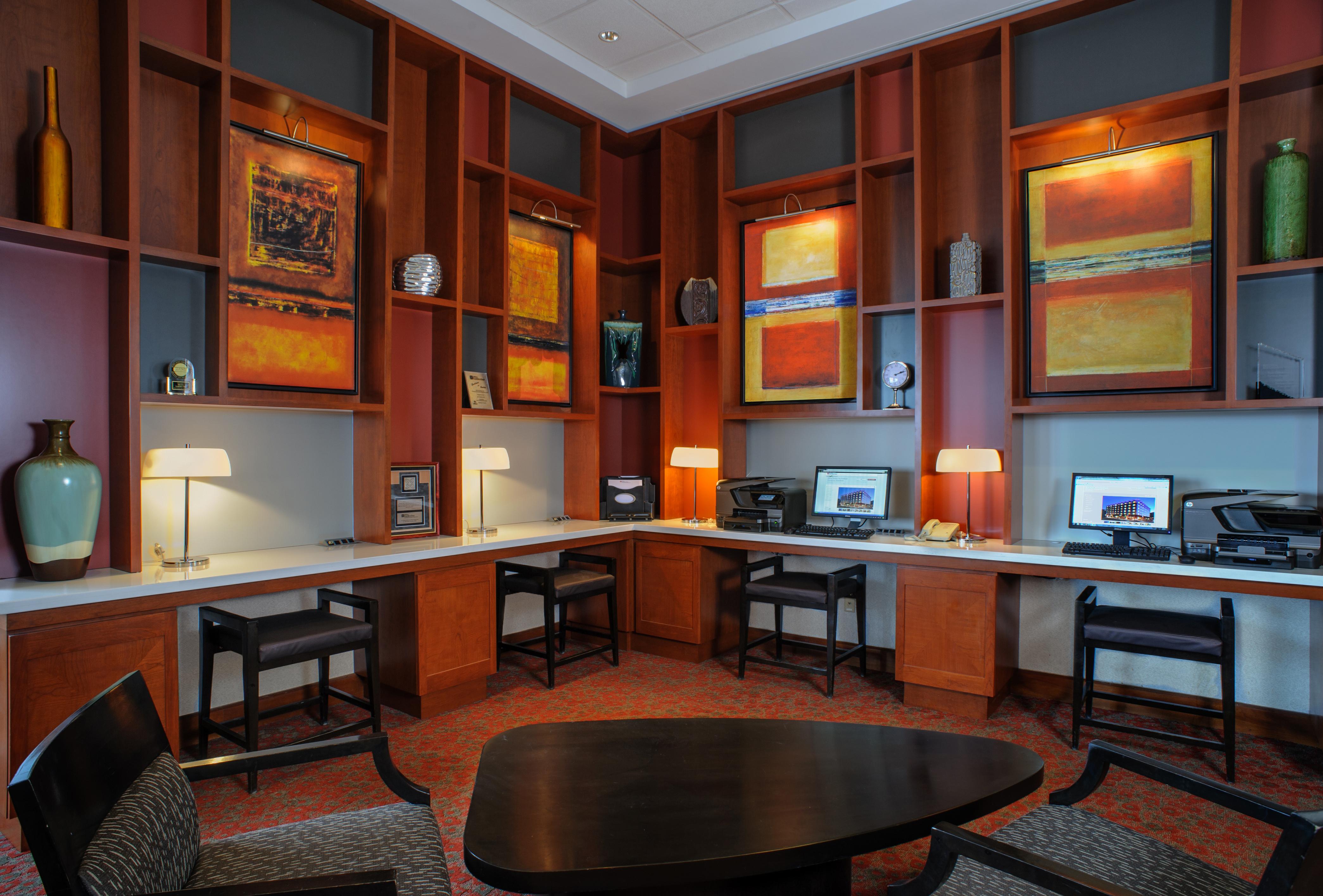 Hilton Garden Inn Portland Downtown Waterfront Portland Me Company Profile