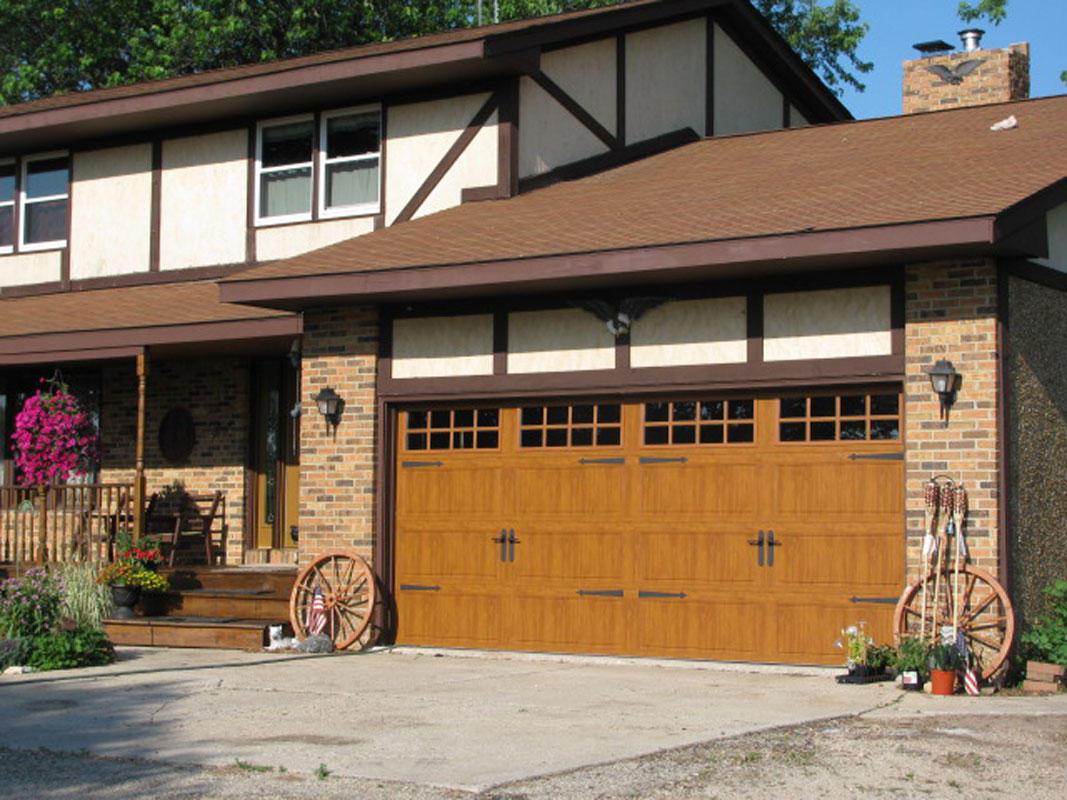 Mid-West Overhead Door image 5