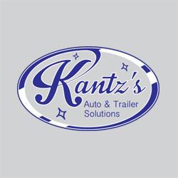 Kantz's Auto & Trailer Solutions LLC