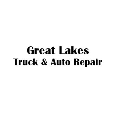 Great Lakes Truck & Auto Repair