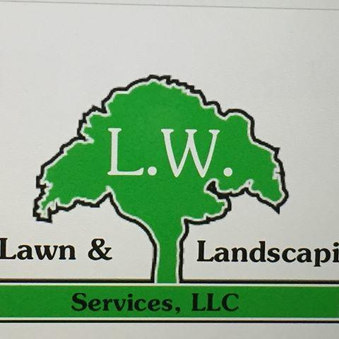 L.W. Lawn and Landscaping Service LLC image 0