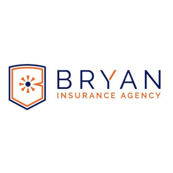 Bryan Insurance Agency, LLC image 3