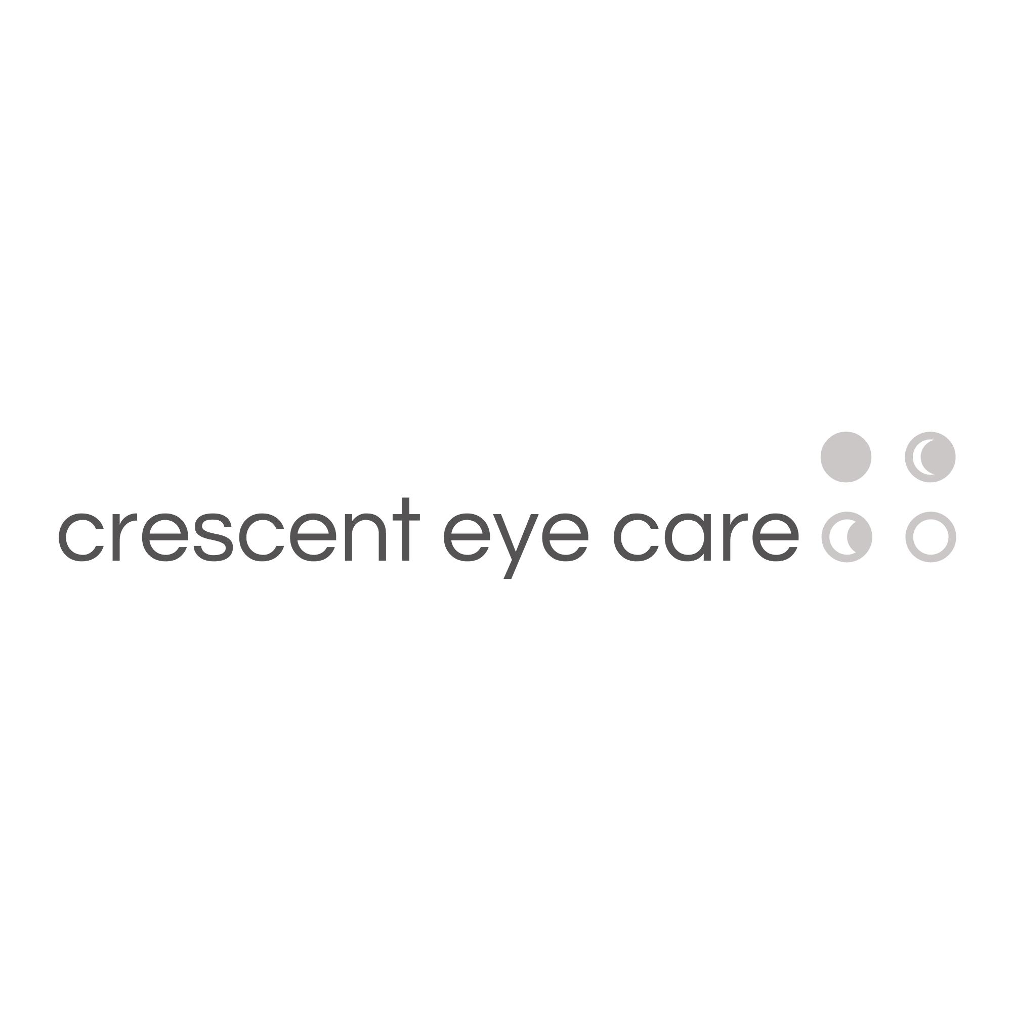 Crescent Eye Care