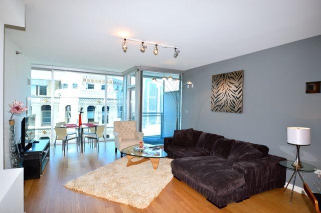 Ryan Corporate Housing image 12