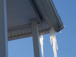 Buy-Rite Seamless Gutters image 3