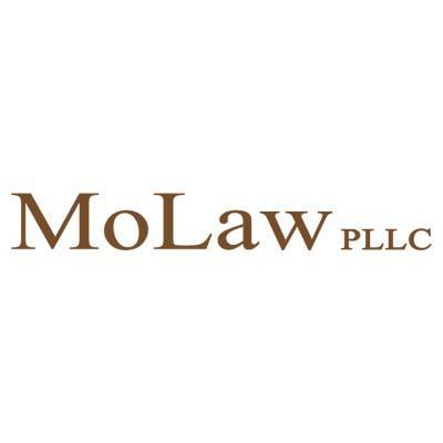MoLaw PLLC
