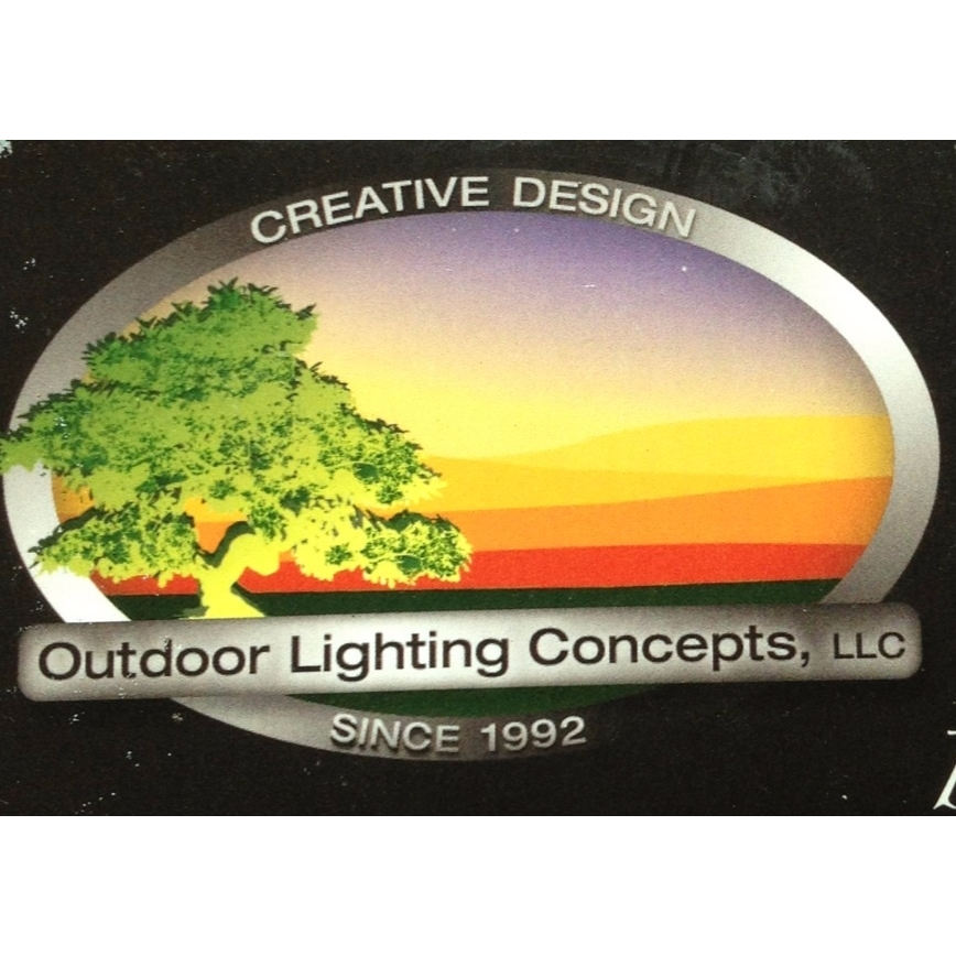 Outdoor Lighting Concepts LLC