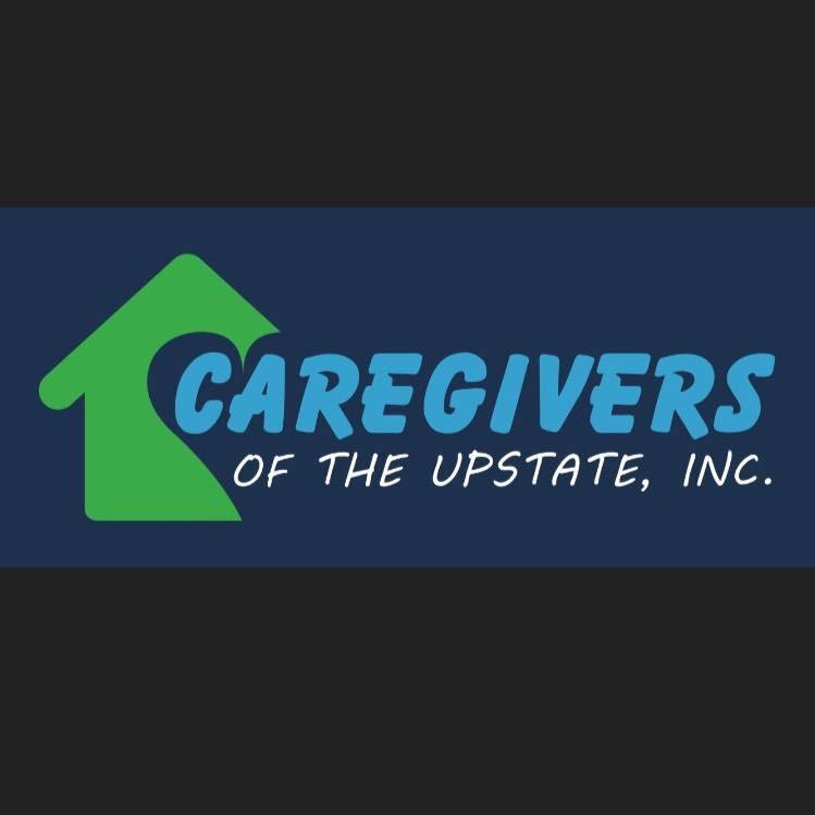 Caregivers of the Upstate image 1