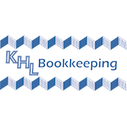 KHL Bookkeeping