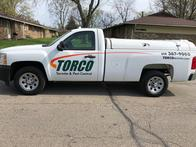 Image 4 | TORCO Termite and Pest Control Company