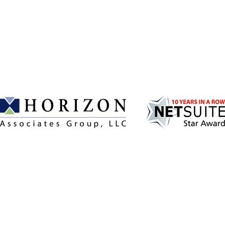 horizon group properties