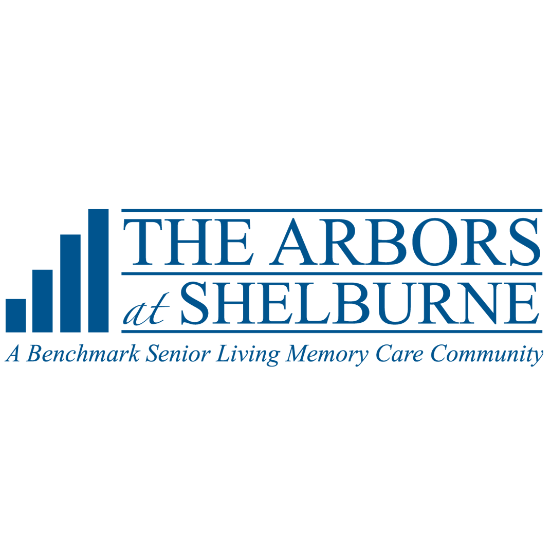 The Arbors at Shelburne image 5