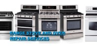 K G Appliance Expert, LLC