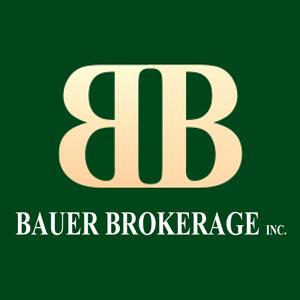 Bauer Brokerage Inc. image 0