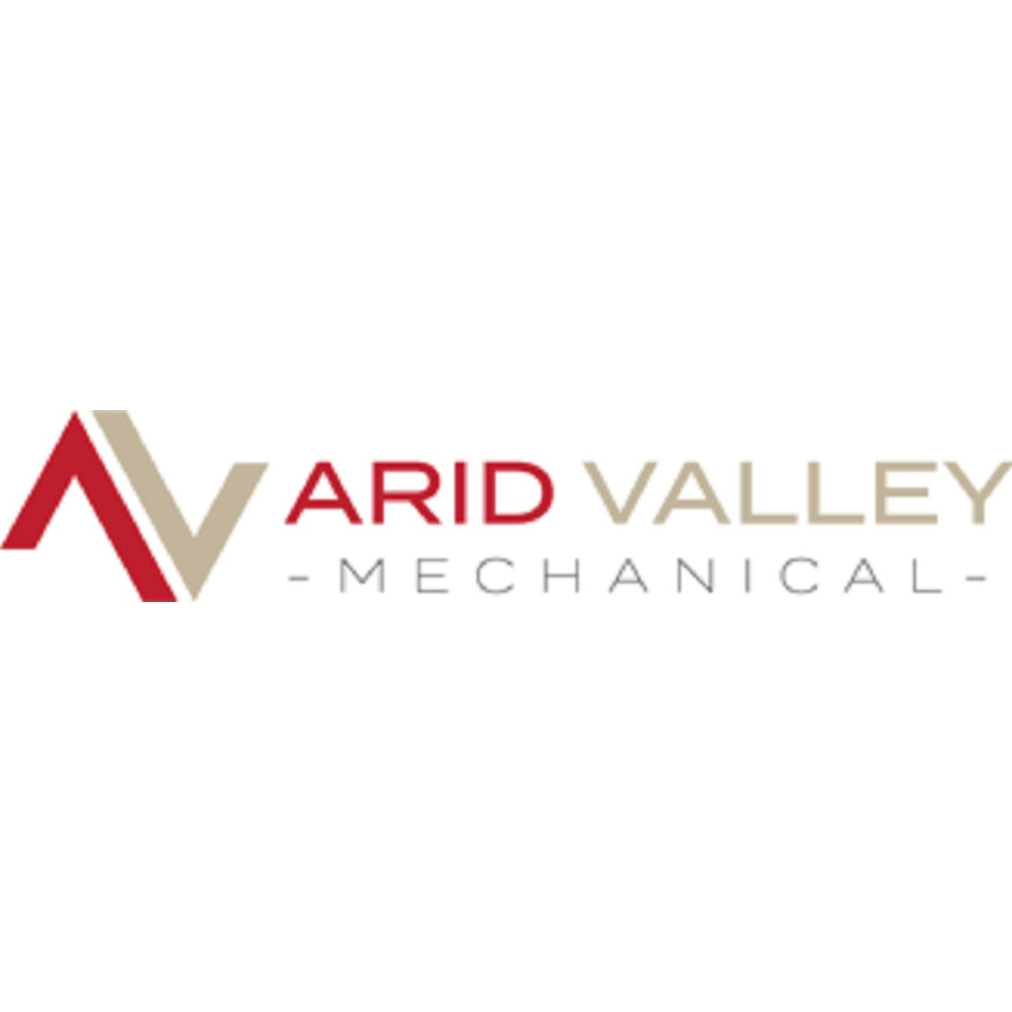 Arid Valley Mechanical LLC