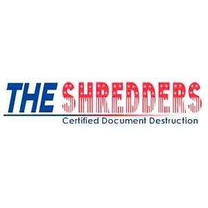 The Shredders