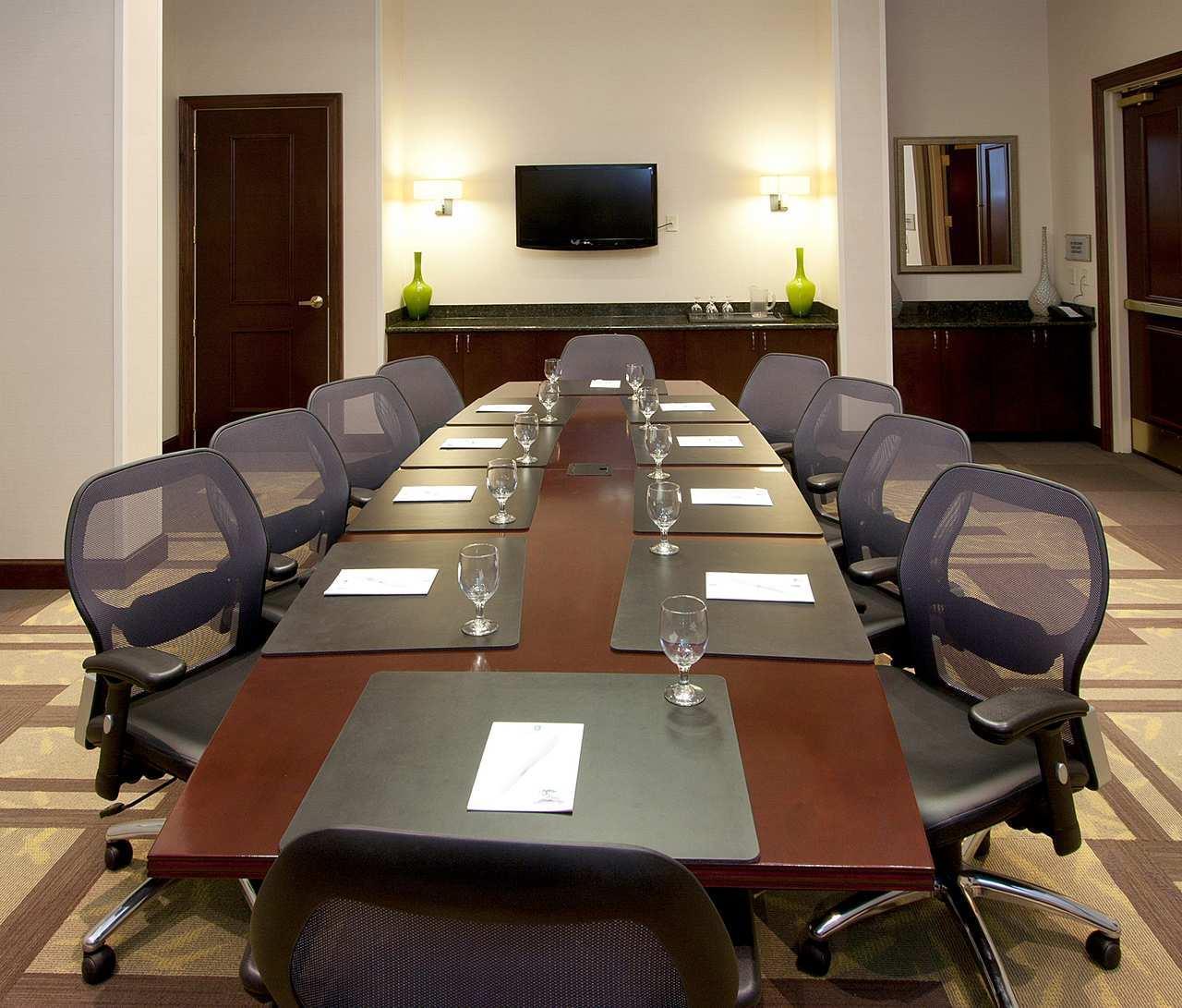 Embassy Suites by Hilton Savannah Airport image 13