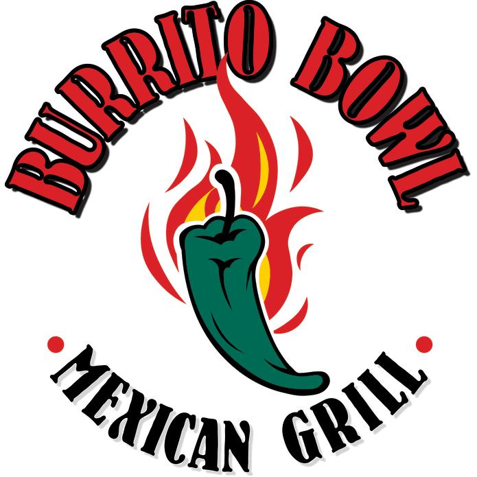 Burrito Bowl Mexican Grill
