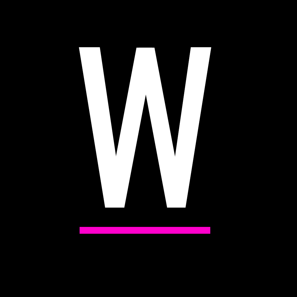 WebDetail, LLC